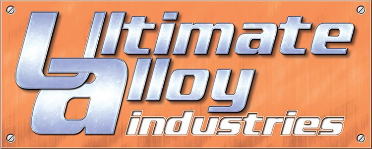 Ultimate Alloy Industries